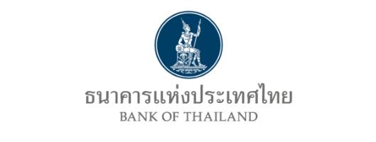 BankOfThailand